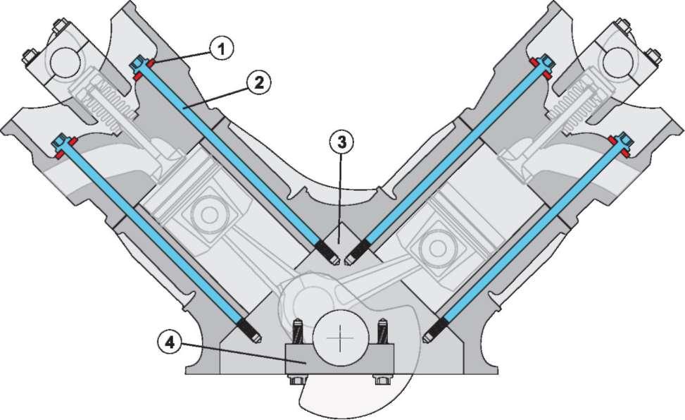 Вышивки крестиком схемы