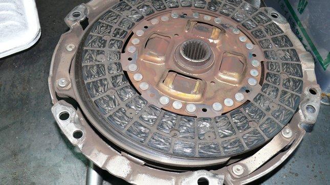 Масло АКПП на Toyota Yaris - avto.pro