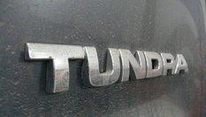 Полная замена масла в АКПП Тойота Тундра
