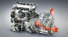 Toyota и BMW обменяются движками: немцы дадут дизеля, японцы – гибриды