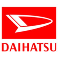 Тойота готовится к реорганизации Daihatsu?