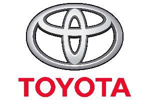 Toyota отзывает более 4, 3 млн. автомобилей